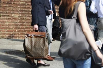 i wish i had this bag! #menswear: Bags Man, Men Style, Men Bags, Men Fashion, Bags Trends, Bags Dudes, Bags Design, Bags Bags, Louis Vuitton Bags