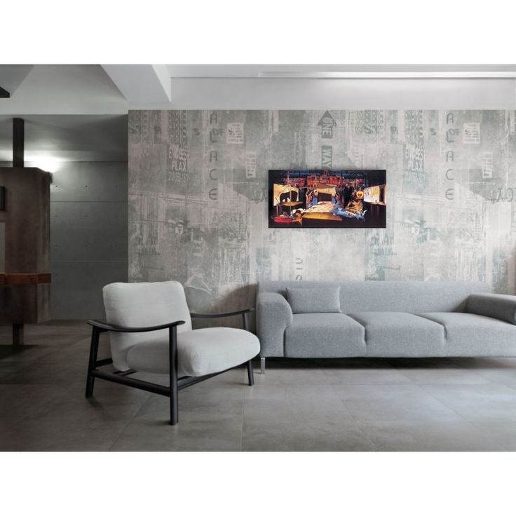 DALÌ - Opera 1 100x50 cm #artprints #interior #design #art #print #iloveart #followart #artist #fineart #artwit  Scopri Descrizione e Prezzo http://www.artopweb.com/autori/salvador-dali/EC21977