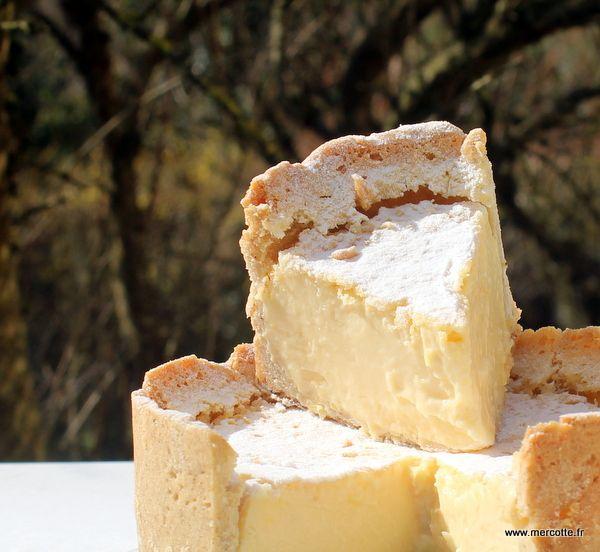 Depuis le temps que je pâtisse, j'en ai testé des tartes au citron, de Roger Vergé à Cyril Lignac en passant par Pierre Hermé,Thierry Mulhaupt,ChristopheMichalak,Vincent Guerlais,Catheri…