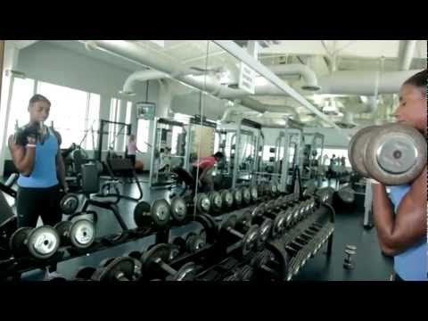 Unicity Make Life Better Transformation Coaching with Dennis Mitchell - HisWellness.com - YouTube
