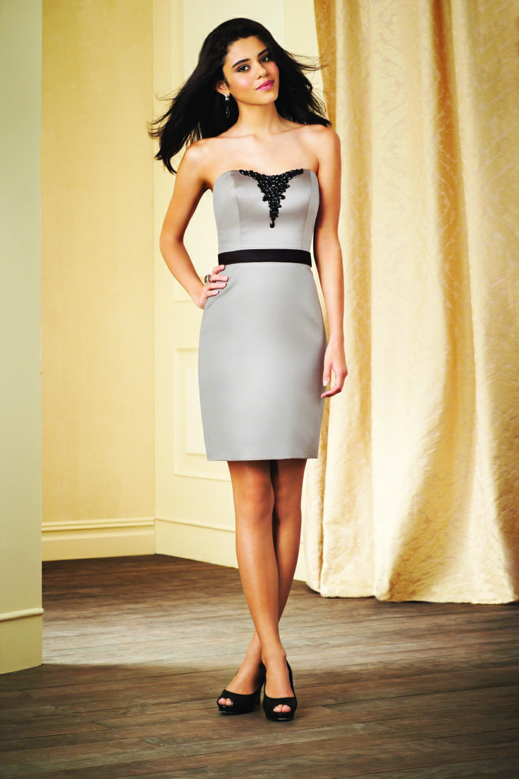89 best alfred angelo bridesmaids images on pinterest alfred alfred angelo bridesmaid style 7284s neutralwedding ombrellifo Image collections