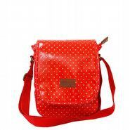 Klein Handsak Small Handbag R160