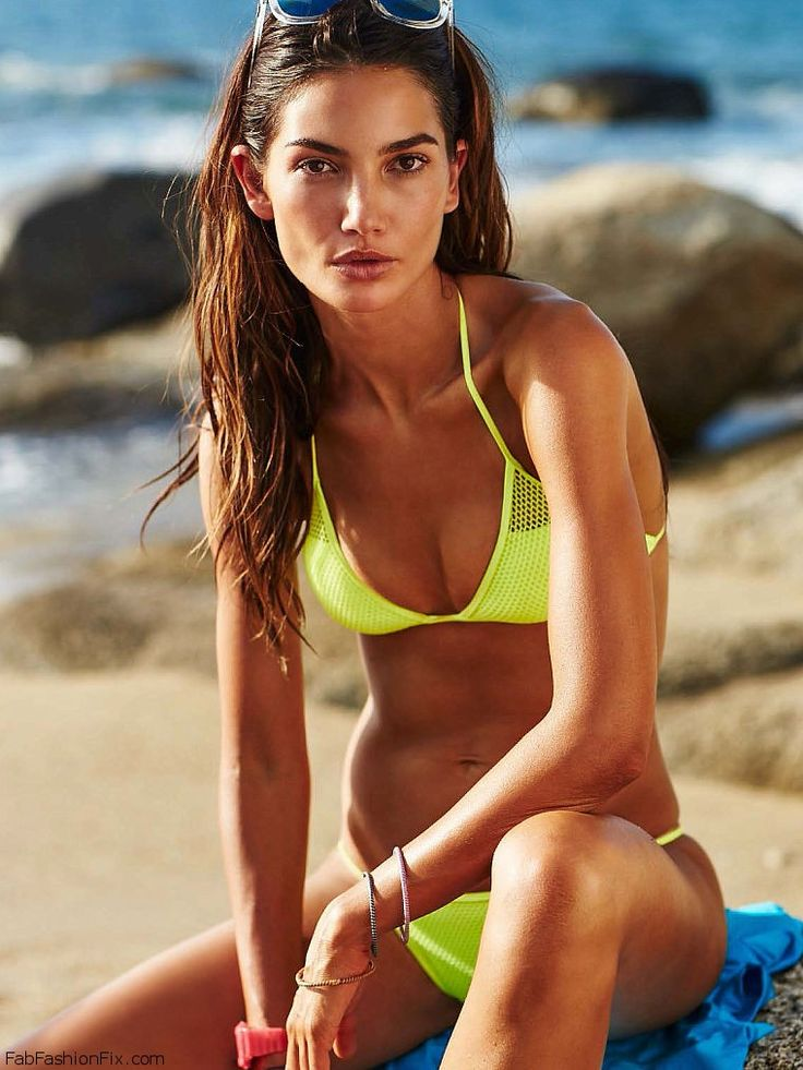 1000  images about Beach Wear on Pinterest | Swim, Summer and One ...