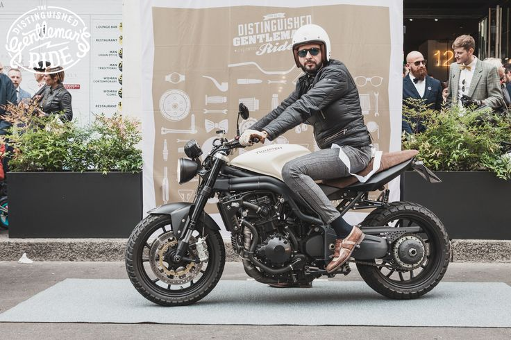 MILANO, SEPT 27th 2015 #DGR2015 #gentlemansride #ridedapper #dgr #jointhegentry #2ruote1passione #ForTheRide