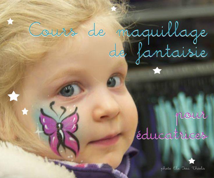#partagercestsentraider www.nancyisabellelabrie.com