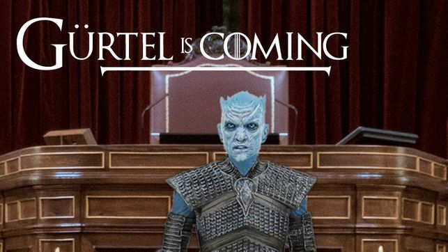 Los memes de la comparecencia de Rajoy en el Congreso