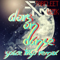 $$$ WUT WUT HEY #WHATDIRT $$$ Alores On Danse (Space Trap Remix) StarfleetMuzik by starfleetmuzik on SoundCloud