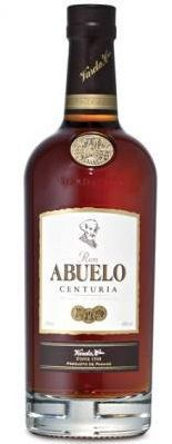 Ron Abuelo Centuria Tasting Notes, Reviews, and Ratings