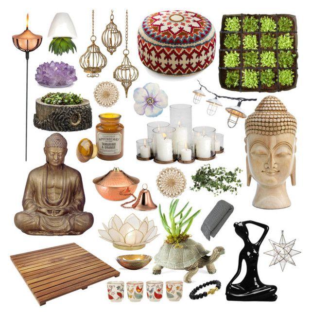 top 25 best meditation room decor ideas on pinterest. Black Bedroom Furniture Sets. Home Design Ideas