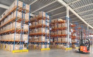 VISÃO NEWS GOSPEL: Serra vai receber cinco novas empresas e gerar 300 vagas de…