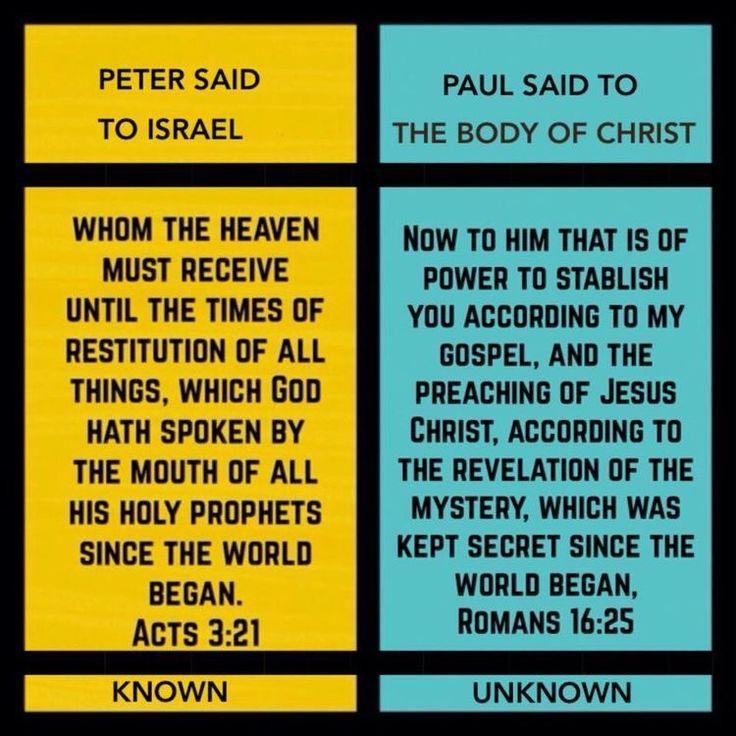 Understanding the Seer Aspect of the Prophetic Gift