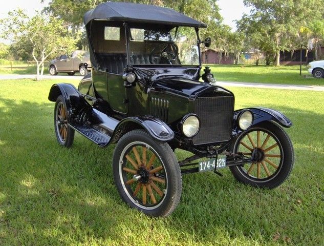 Best Ford Model T Images On Pinterest Ford Models Auto Ford - Best ford models