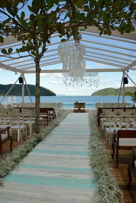 decoração casamento na praia (5)
