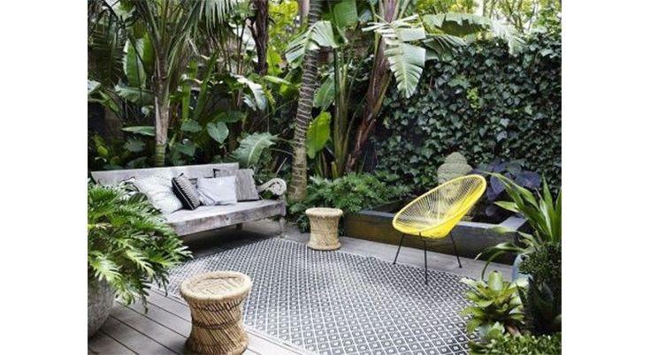 17 meilleures images propos de dedans dehors dehors. Black Bedroom Furniture Sets. Home Design Ideas