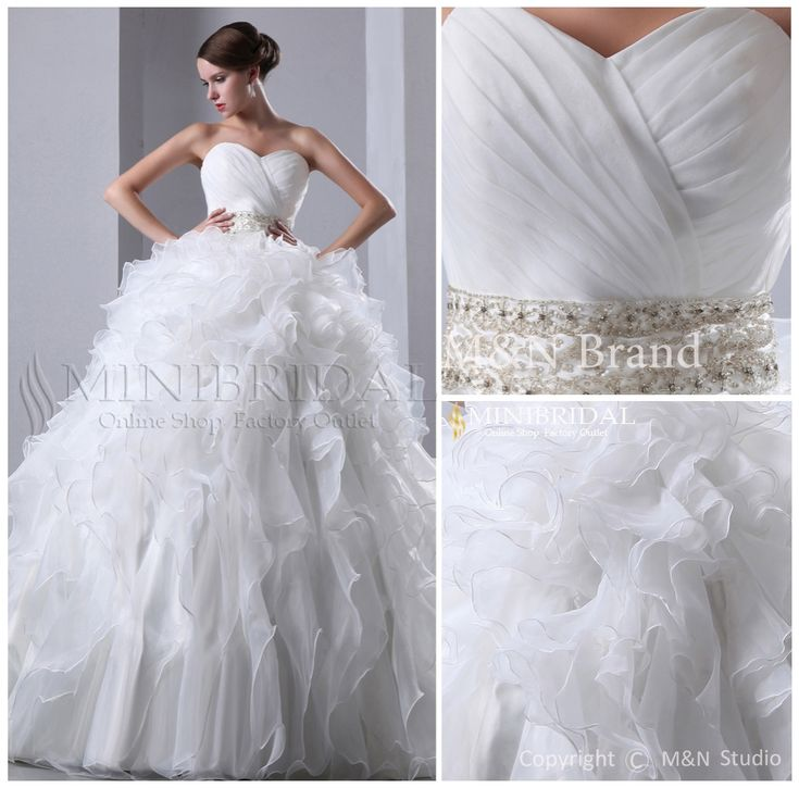 Simple Wedding Dresses Under 100 Cold Shoulder For Check More At Http