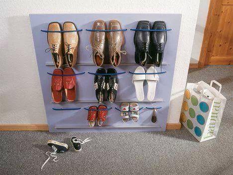 Porta scarpe
