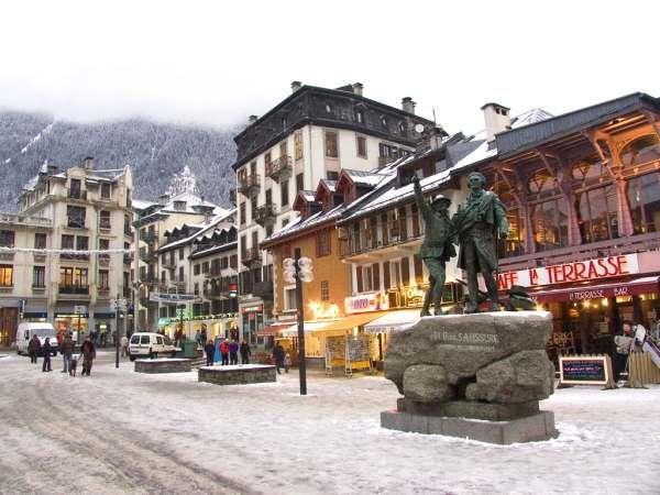 Самые лучшие горнолыжные курорты Европы_2