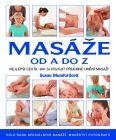 masaze-od-a-do-z
