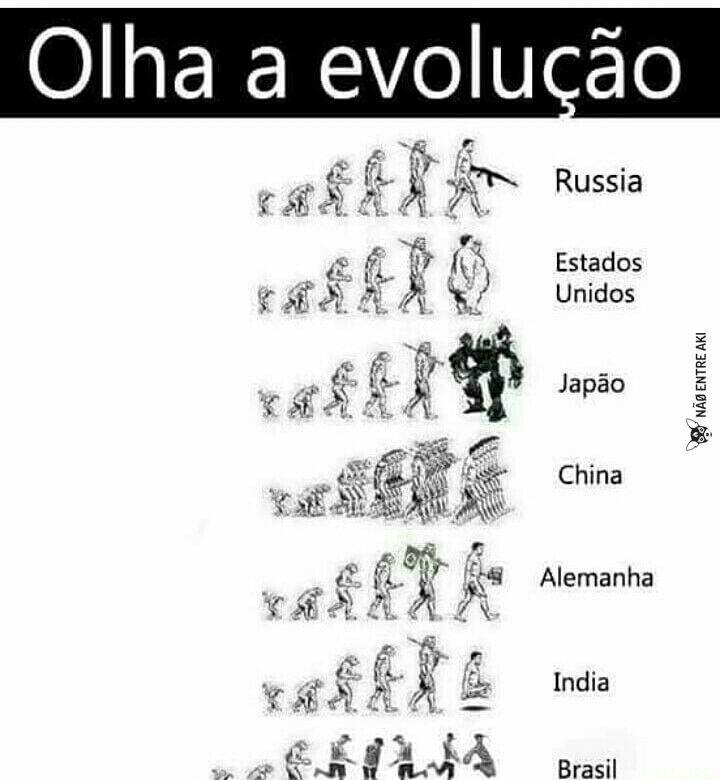 Nada contra aos funkeiros,gosto de funk...Mas o Brasil não aguenta ver uma vergonha que já quer passar