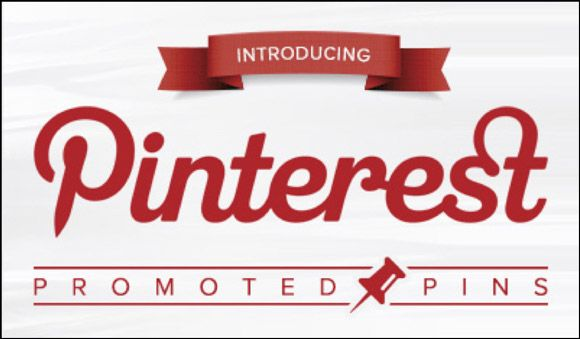 For an eCommerce retailer, there's nothing better than that: a large group of people with disposable income telling you exactly what they want by searching for it. It was only a matter of time before Pinterest monetized their platform by letting advertisers display messages to their users.