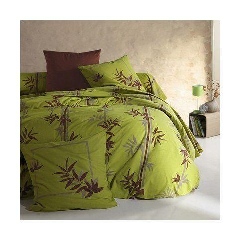 plus de 1000 id es propos de couette sur pinterest oriental fils et la paz. Black Bedroom Furniture Sets. Home Design Ideas