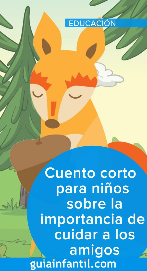 English Story, Stories For Kids, Funny Wallpapers, Conte, Raising Kids, Kids Education, Child Development, Videos Funny, Learning Activities