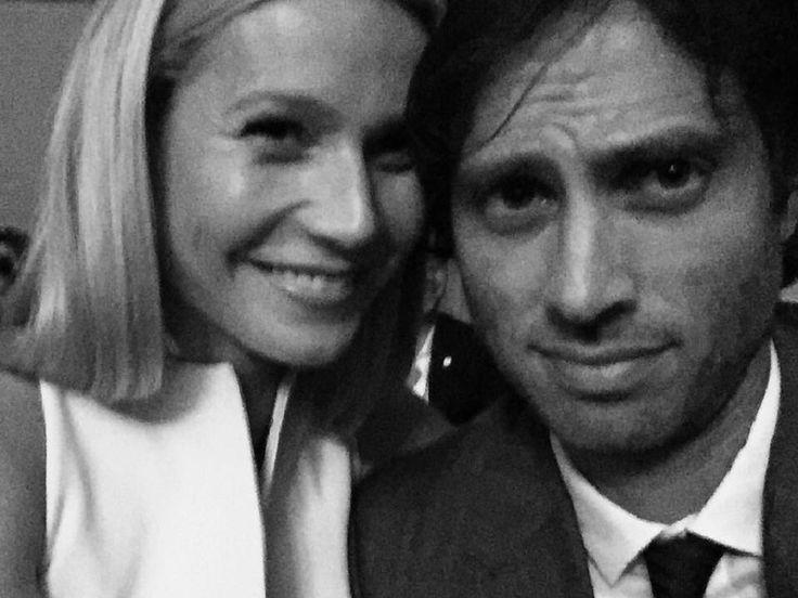 """Jetzt ist es offiziell: Gwyneth Paltrow wird wieder heiraten – sie und Brad Falchuk haben sich verlobt. …und manchmal stimmt es doch: Im November wollten US-Medien von """"Insidern"""" von einer Verlobung von Gwyneth Paltrow (45, """"Der talentierte Mr. Ripley"""") und..."""