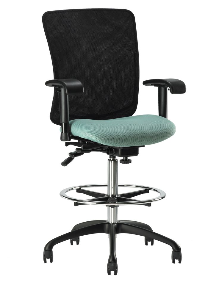 Delphin By ABCO. Questions? Visit Us At Www.maddenbusinessinteriors.com Or  Call