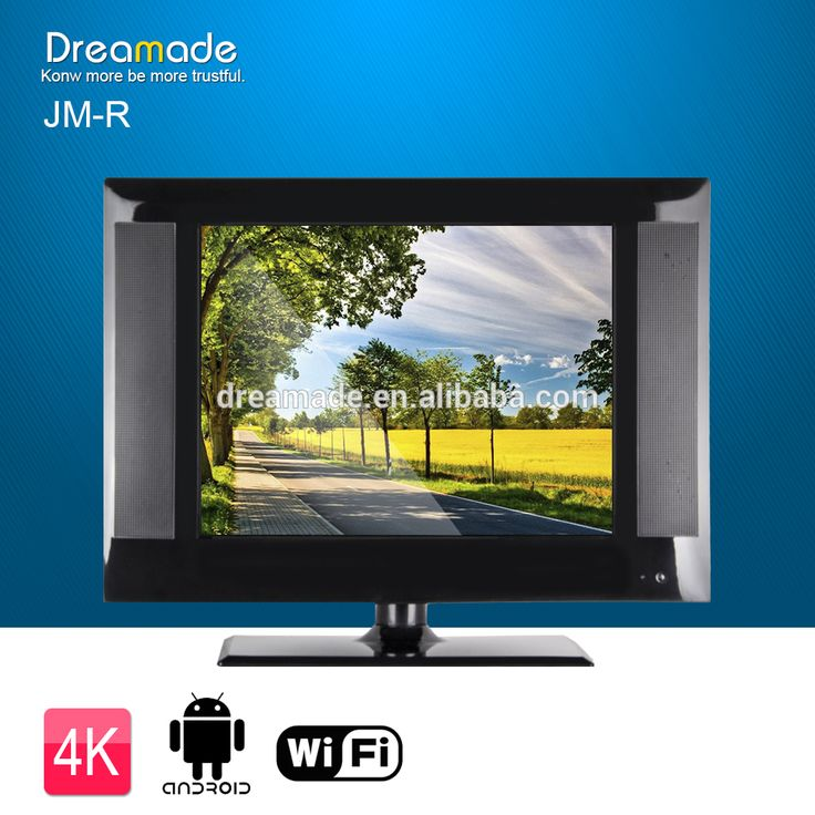15 17 19 lcd tvs in china led tv price in india#china led tv price in india#tv