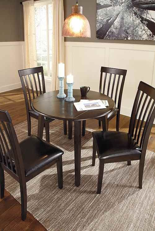 Small Dining Room Sets For Apartments best 10+ small dining room sets ideas on pinterest | small dining