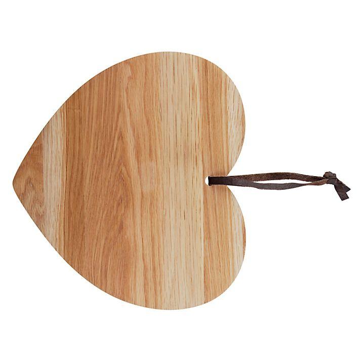 chopping board for baking - photo #22