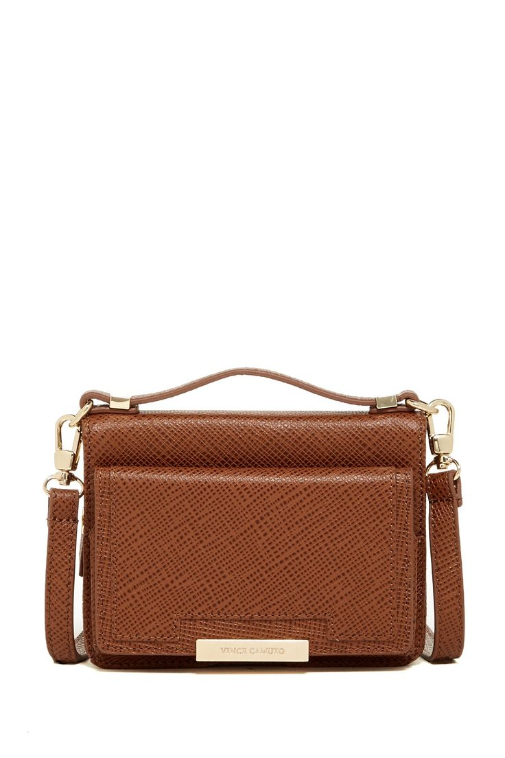 Image Result For Small Bag