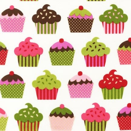 green cupcakeCupcakes Fabrics, Confections Cupcakes, Caleb Gray, Cupcakes Holiday, Gray Confections, Holiday Cupcakes, Cupcakes Tattoo, Green Cupcakes, Cupcakes Rosa-Choqu