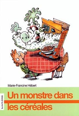 44 best images about livres monstres on pinterest pique livres and champs. Black Bedroom Furniture Sets. Home Design Ideas