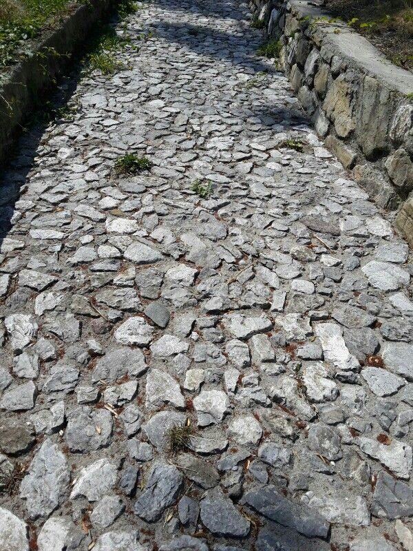 Escursione a San Pellegrino Terme