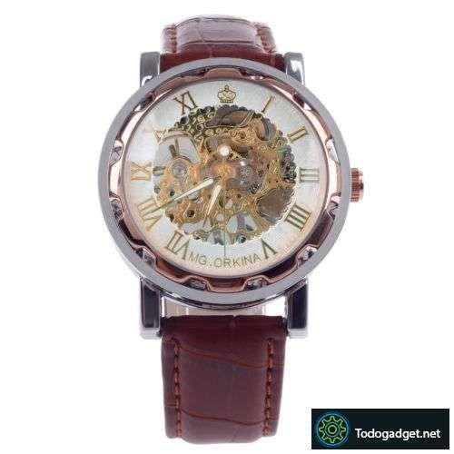 Sección de anuncios de compraventa online entre particulares y empresas de relojes 13.95 € Nuevo