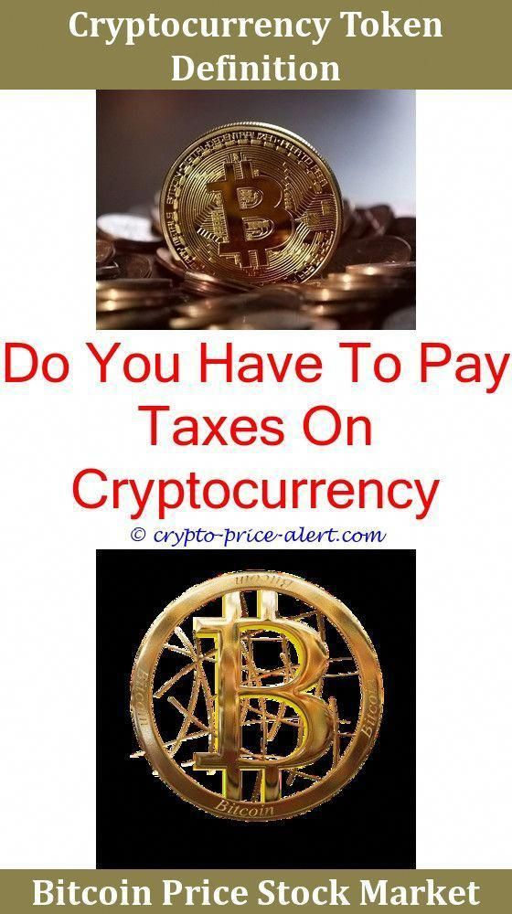 wyoming cryptocurrency tax