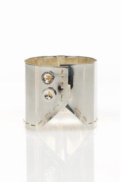 Delfina Delettrez button up cuff: Dauphine Delettrez, Delettrez Cuffs, Buttons Up, Delettrez Perfect, Shirts Cuffs, Covet, Products, Perfect Shirts, Delettrez Buttons