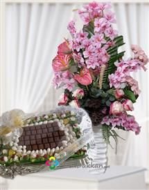 Electronik Sanal Mağaza/cikolata gonder,kiz isteme cikolatası,harf cikolata,tatli cikolatalar,ucuz cikolata,istanbul cikolata,bayrampasa cikolata