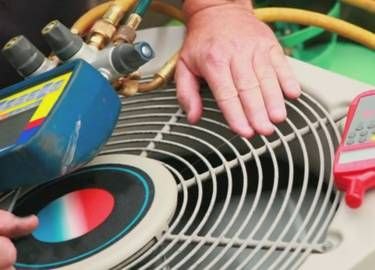 The experienced HVAC technicians at S. Atias Corp. are dedicated to providing clients with the highest quality ac repairs in Davie.