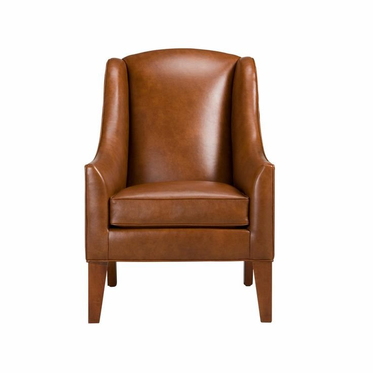 19 Best Images About Wingback Chairs On Pinterest