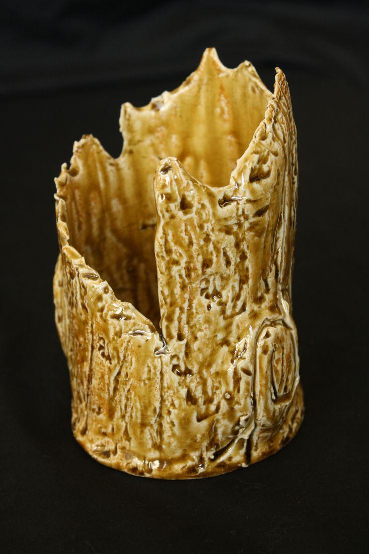 #pottery #sculpture