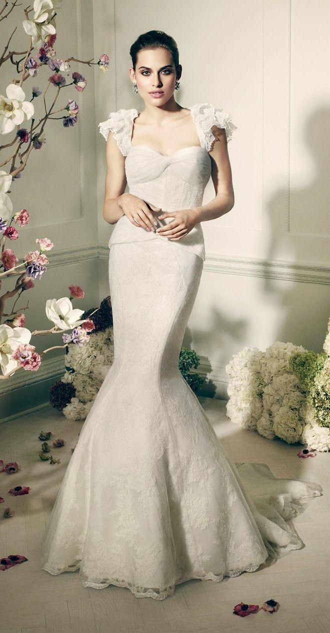 77+ David's Bridal Beach Wedding Dresses - Best Shapewear for Wedding Dress Check more at http://svesty.com/davids-bridal-beach-wedding-dresses/