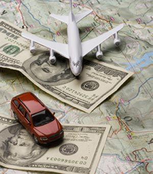 Sitios para comprar boletos de avión baratos #vuelosbaratos