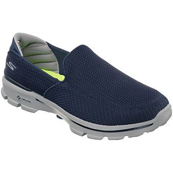 17 Best Images About Athletic Tennis Shoes For