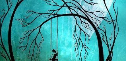 Sentirse deprimido es muy desagradable y doloroso.Si eres capaz de combatir tu estado depresivo podrás recuperar el control y superar un mal momento.