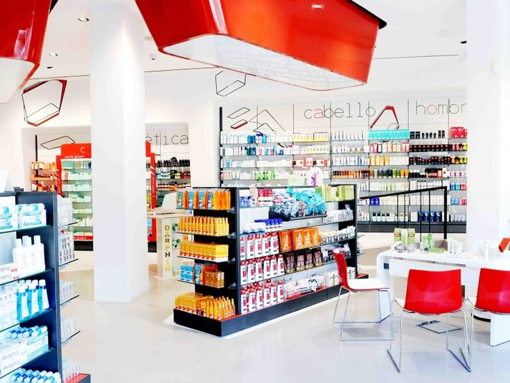 179 best pharmacy design images on pinterest for Boursin agencement