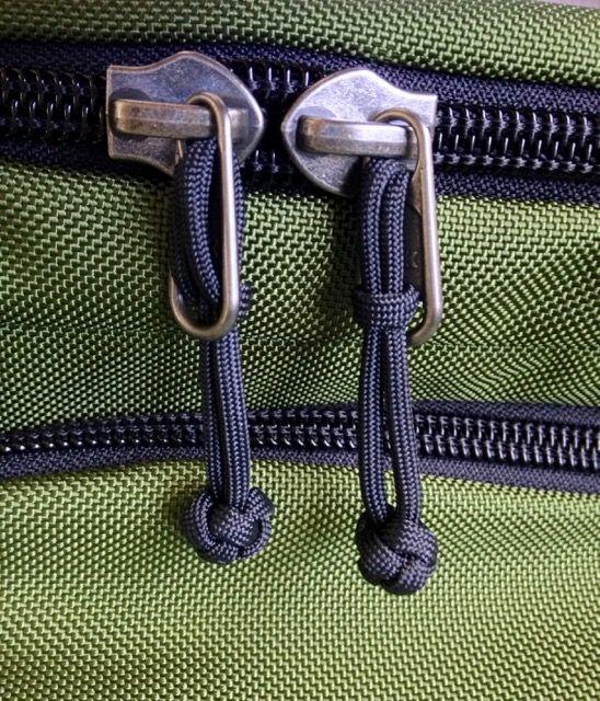 http://forums.tombihn.com/attachments/photos-videos-and-reviews/13267d1443910757-zipper-pulls-img_3069-1-jpg