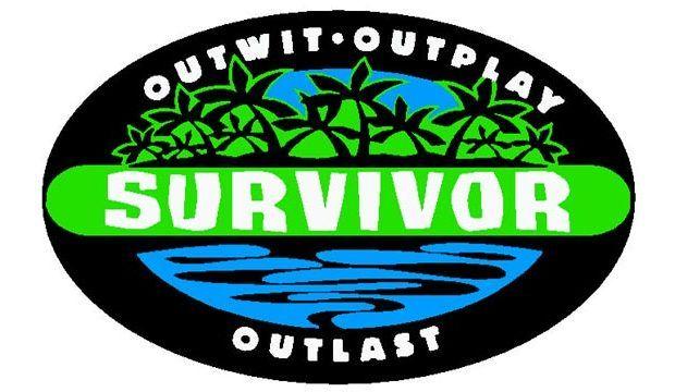 'Survivor' Winners: Complete List