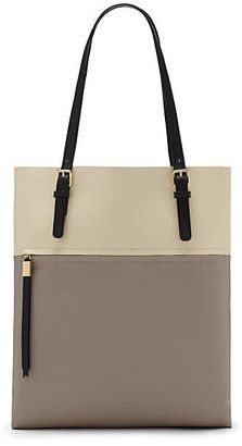 Vince Camuto Tyler Tote #1010ParkPlace